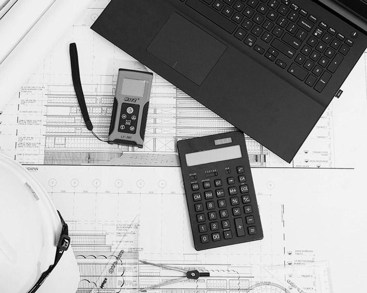 design-build-value-sq